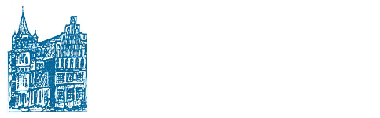 Bund der Ehemaligen der Wilhelm-Raabe-Schule zu Lüneburg
