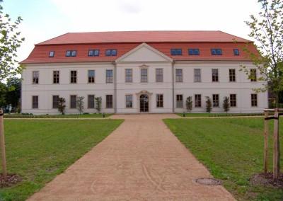Schloss Schönhausen II