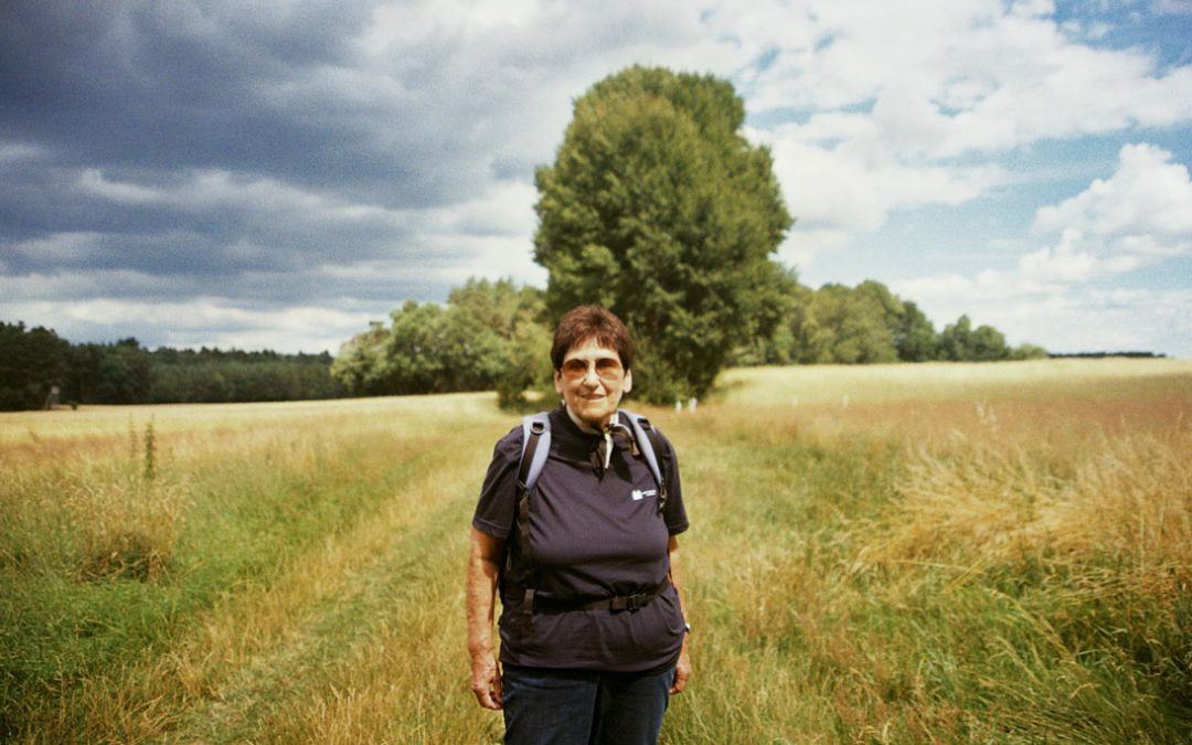 24. Sommerfahrt in die Hansestadt Salzwedel und nach Dangenstorf am Sonnabend, dem 15. August 2020  – Absage wegen der Corona-Pandemie